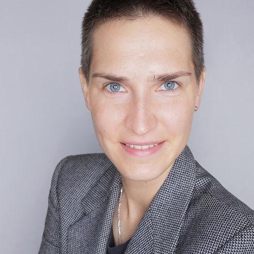 Videographer Provider Lina G's Profile Picture