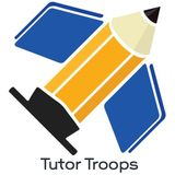 Tutor Troops - Math, Science, Writing, Reading, SOL and SAT Tutoring
