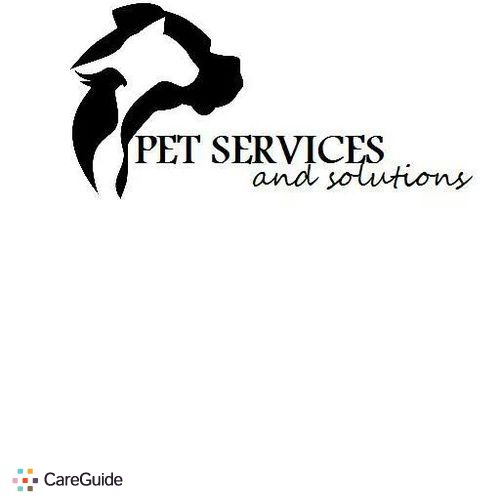 Pet Care Provider Erin V's Profile Picture