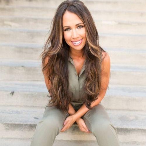 House Sitter Provider Jocelynn Vitar's Profile Picture