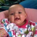 Babysitter, Daycare Provider in Clarksville