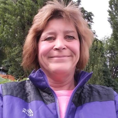 Elder Care Provider Joleen G's Profile Picture