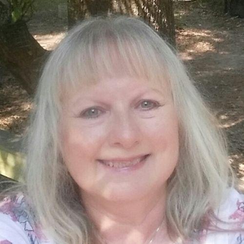 Pet Care Provider Regina N's Profile Picture
