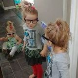 Nanny Needed for 2 well-behaved girls ages 2.5 & 5, on the southside, Must be available every Monday & Wednesday