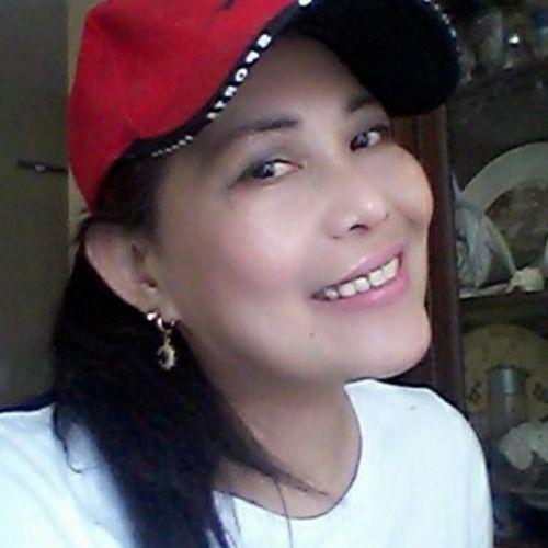 Canadian Nanny Provider Sevilla A's Profile Picture