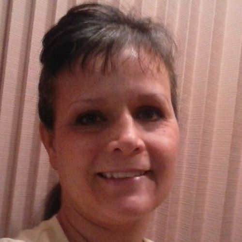 Housekeeper Provider Tammy King's Profile Picture