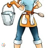 Housekeeper, House Sitter in Elmwood Park