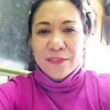 Aiea House Sitter Looking For Being Hired in Hawaii