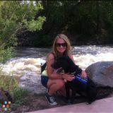 Dog Walker, Pet Sitter in Fort Morgan