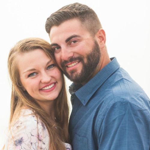 House Sitter Provider Rebekah Oliver's Profile Picture