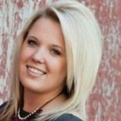 House Sitter Provider Brittany Hanath's Profile Picture