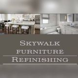 Furniture Painting and Repair