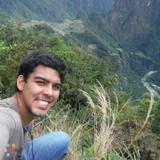 Tutor in Kailua Kona