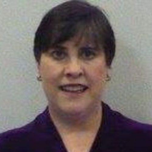 Elder Care Provider Nancy Weber's Profile Picture