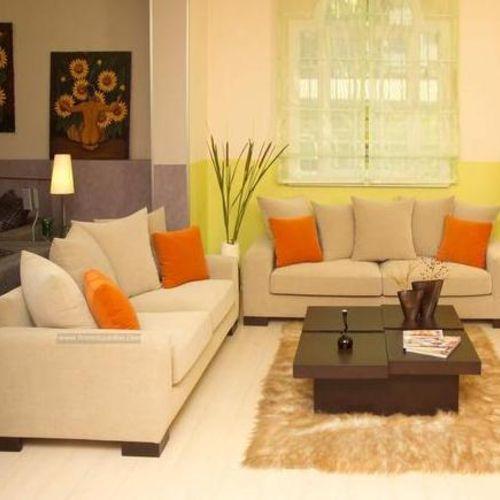 Housekeeper Provider Exie Washington Gallery Image 1
