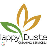 House Cleaning Company, House Sitter in Beaverton