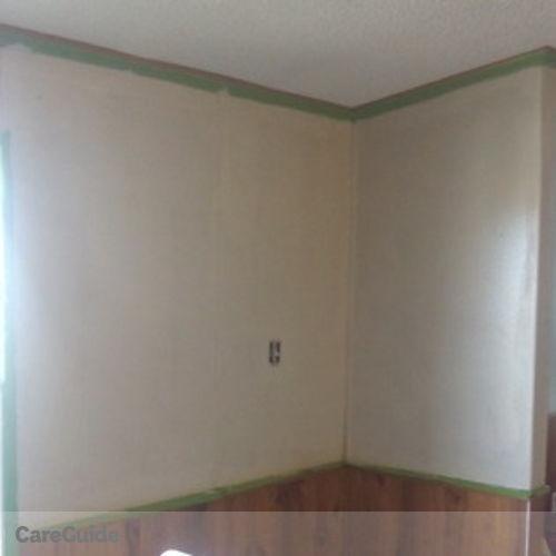 Painter Provider Cameran H's Profile Picture