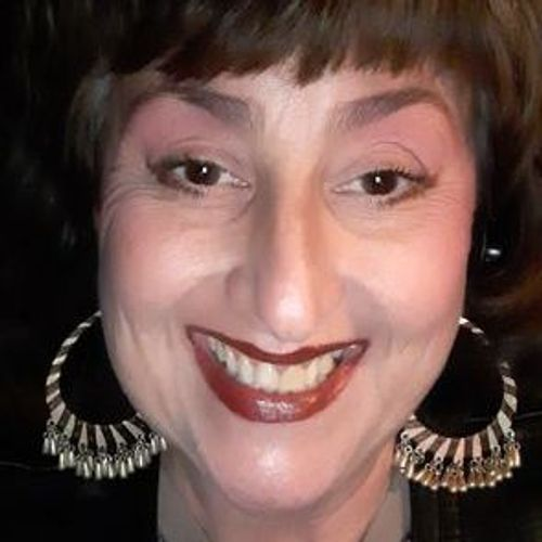 Housekeeper Provider Christine K's Profile Picture