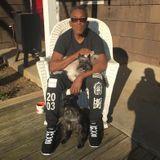 Dog Caregiver