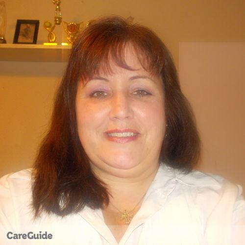 Child Care Provider Kim K's Profile Picture