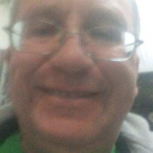 Child Care Provider Paul Iloncai's Profile Picture
