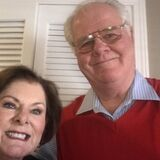 Donna and Jerry B