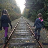 Available: Well Trained Babysitter in Qualicum Beach, British Columbia