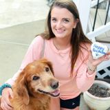 Dog lover looking to earn a few extra bucks watching & caring for your pups!