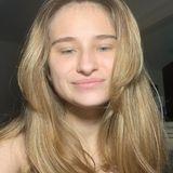Im Jennifer Zimmerman Im 19 I am very responsiable and very organized Seasoned House and Petsitter in Manorville, New York