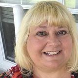 Denham Springs Babysitter Seeking Work in Louisiana