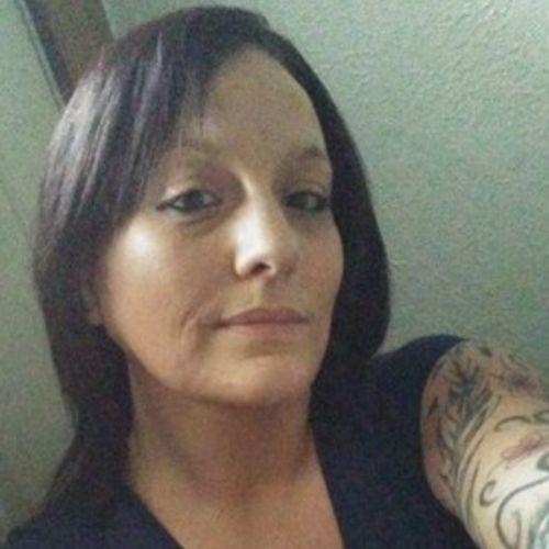 Elder Care Provider Jessica J's Profile Picture