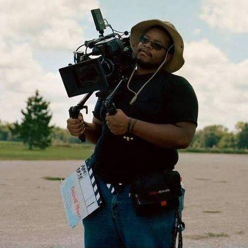 Videographer Provider DeVonte B Gallery Image 1