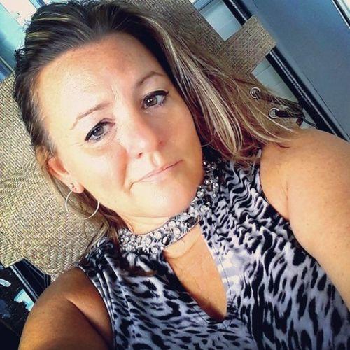 Elder Care Provider Sonia D's Profile Picture