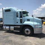 Pelican Logistics is looking to hire 2 company drivers with Tanker/Hazmat Endorsements