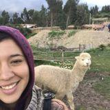 Animal Whisperer in Reseda