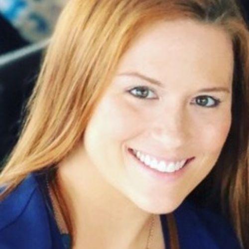 Elder Care Provider Meagan M's Profile Picture