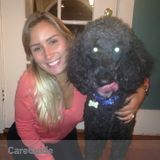 Dog Walker, Pet Sitter in San Ysidro