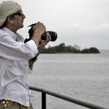 A photographer available throughout South Florida for all your photographic needs.