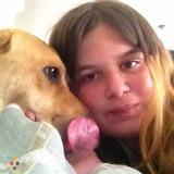 Dog Walker, Pet Sitter in Pacific Grove