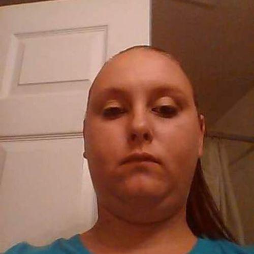 Housekeeper Provider Tabitha Davis's Profile Picture