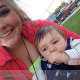 Babysitter, Nanny in Fishers
