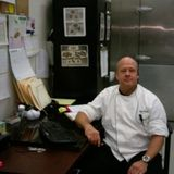 Euro Master Chef de cuisine provide-private cooking lessons and more