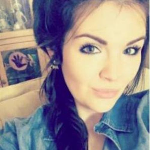 House Sitter Provider Rachel Hunter's Profile Picture