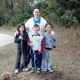 Babysitter, Daycare Provider, Nanny in Weatherford