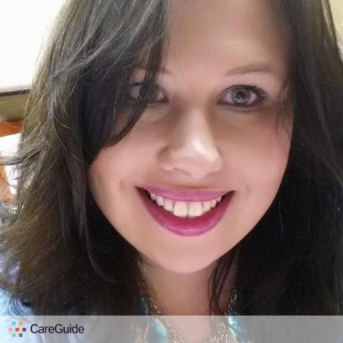 House Sitter Provider Terri Castillo's Profile Picture