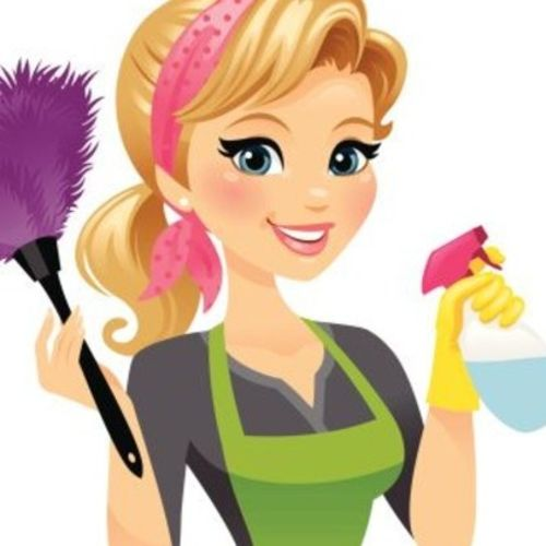 Housekeeper Provider Kara M's Profile Picture