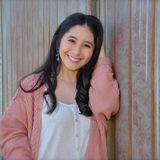 Noelia Delgado: Experienced and Responsible Babysitter