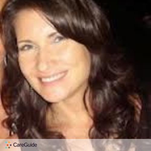 House Sitter Provider Sherri S's Profile Picture
