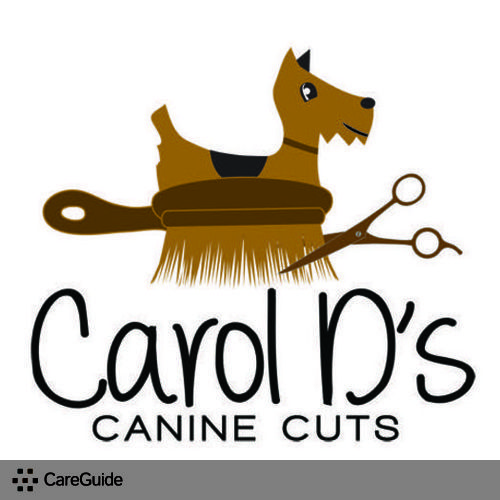 Pet Care Provider Carol Durham's Profile Picture