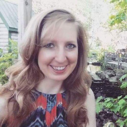 House Sitter Provider Jennie F's Profile Picture